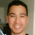 Pedro M. Gonzalez